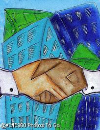 large product photo
